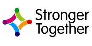 Stronger Logo_opt[1]