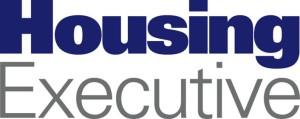 housing exec logo