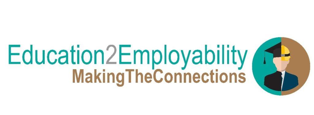 Education to Employment Festival of Hope @ Ebrington Square | Northern Ireland | United Kingdom