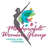 Next Chapter Project Meeting 2 - Magherafelt @ Magherafelt Women's Group | Northern Ireland | United Kingdom