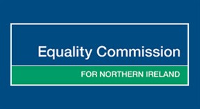 Equality Commission Discussion Event - Belfast @ Equality House | Northern Ireland | United Kingdom