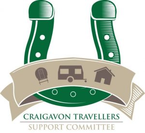 Craigavon Traveller Support Committee @ Craigavon Civic Centre