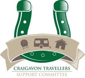 Craigavon Traveller Support Committee @ Craigavon Civic Centre