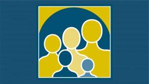 Food Poverty and Health Inequalities Webinar @ Online Event